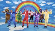 RainbowofColors