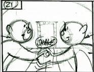 TheZeezapSong-Storyboard3