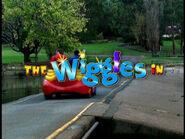 WhooHoo%21WigglyGremlins%21titlesequence1.jpg