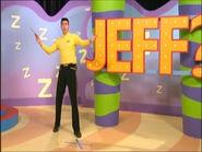 EpisodeTwenty-Where'sJeff?2