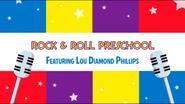 RockandRollPreschooltitlecard