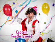 CaptainFeatherswordinTheWiggles'BigBirthday!