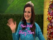 FairyClareinDorothy'sTravellingShowEndCredits