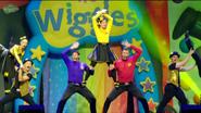 WigglyConcert18