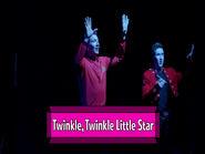 Twinkle,TwinkleLittleStar-ConcertSongTitle