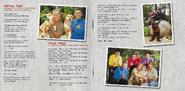 WigglySafariUSalbumbooklet4
