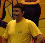 GregandHenryin2002