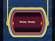 ShakyShaky-SongJukebox