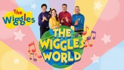 ABC MIP WebTitles WigglesWorld