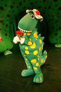 Dorothy Dinosaur 6267727 ver1.0 640 480