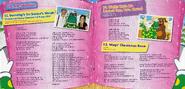 DorothytheDinosaurMeetsSantaClausalbumbooklet5