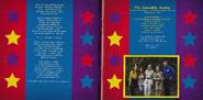 Duetsalbumbooklet5