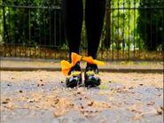 Emma'sBowShoes