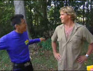 JeffandSteveIrwin