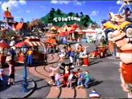 Mickey'sToontown