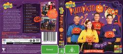 PumpkinFace-DVDCover