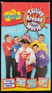 The-Wiggles-Sailing-Around-the-World-VHS- 57