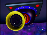 TheZeezaps'SpaceshipCamera