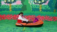 NurseryRhymes101