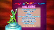 TVSeries3Disc3-SongJukeboxMenu2