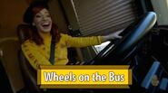 TheWheelsontheBus-SongTitle