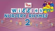 The Wiggles Nursery Rhymes 2 - Trailer