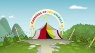 CarnivaloftheAnimals