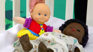 NurseryRhymes294