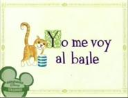 SkipToMyLou-SpanishSongTitle
