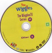 TheWiggles'TVSeries2DVD-Disc1