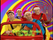 ChristmasAroundtheWorld-SongTitle