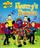 Henry's Dance (book)