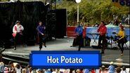 HotPotato-2014ConcertSongTitle