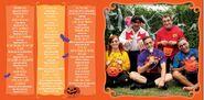 PumpkinFace-AlbumBooklet(US,Digital)Page1