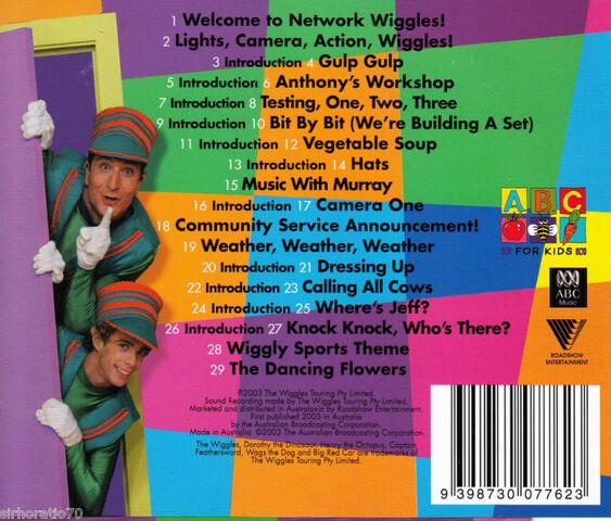File:WhooHoo!WigglyGremlins!-AlbumBackCover.jpg