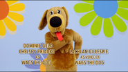 WigglePop!endcredits7