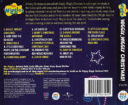 Wiggly,WigglyChristmas!albumbackcoverandspine