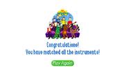 InstrumentMatches9