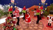 JingleBellRock2