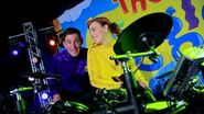 Ooey, Ooey, Ooey Allergies! Wiggly Music Videos The Wiggles