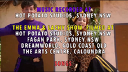 TheEmma&LachyShow!endcredits25