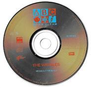 TheWiggles1991Album-Disc