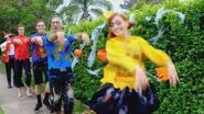 The Wiggles Wiggly Halloween Trailer