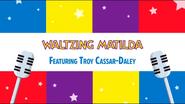 WaltzingMatildatitlecard