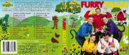 FurryTalesalbumfullcover