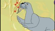 Henry'sUnderwaterBigBand(WigglyAnimation)37
