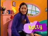 Katty Wiggle