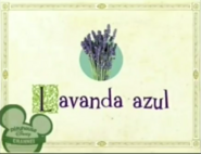 LavendersBlue-SpanishSongTitle