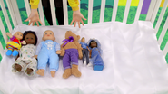 NurseryRhymes301