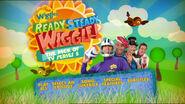 Ready,Steady,Wiggle!ThePickofTVSeries5-DVDMenu